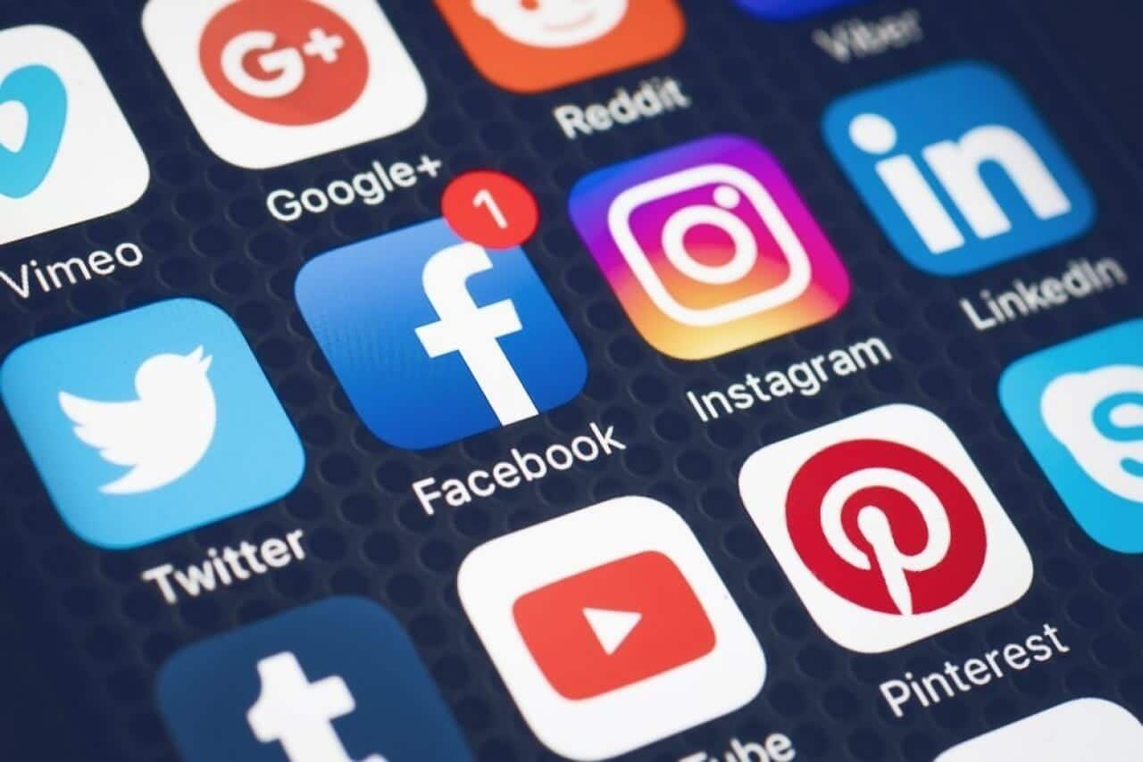 Saiba como funcionam os algoritmos das principais redes sociais